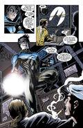 Nightwing's Jokes