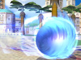 Spherical Form