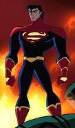 Superman X