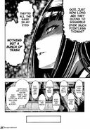 Ajimu Najimi (Medaka Box) They are all the same