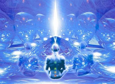 Cosmic Constructs