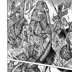 Enhanced Axemanship by Batei.jpg