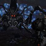 Metroid prime encounter phazon infusion chamber.jpg