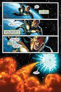 Space-Time Rift by Nova