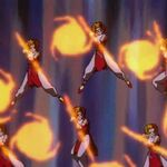 Suzaku's Prism Storm of Torment.jpg