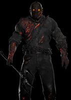 TomSavini Jason full