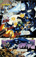 Venom Bulletproof