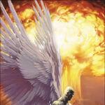Angel Spawn.jpg