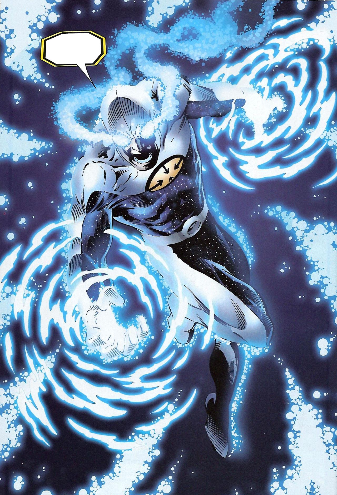 Greg Willis (Earth-616) Gravity from Fantastic Four Vol 1 545 0001.jpg