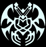 Lucifer Symbol DxD
