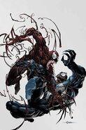 220px-Venom vs. carnage