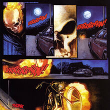 Object Calling by Ghost Rider.jpg