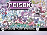 Poison Generation