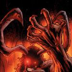 Satan (Spawn).jpg