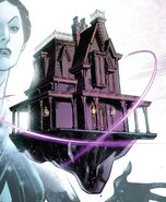 House of Ideas from Avengers No Road Home Vol 1 7 001