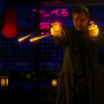 IFS2x10 Danny Rand Uses Chi Bullets.png