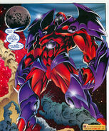 Onslaught 1