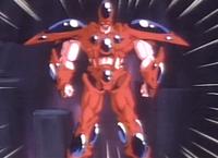 Super Hatchiyack