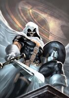 Taskmaster Vol 2 1 Solicit