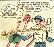 Adventure-Comics-308-1963-dc-comics-superboy-kryptonite-red-virus-lex-luthor-9