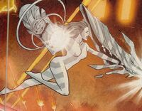 Parul Kurinji Zero-One (Earth-616) from Hulk Vol 2 38 0002