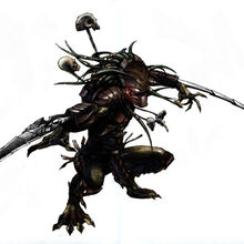 Predator Blades.jpg