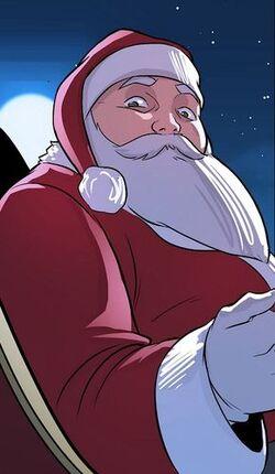 Santa Claus (Earth-616) from Ghost Rider X-Mas Special Infinite Comic Vol 1 1 001.jpg