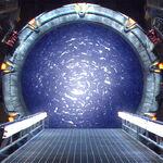 Active Stargate.jpg