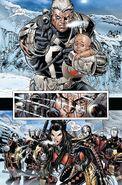 Deathstrike's Hands (1)