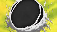 Kaguya Ōtsutsuki (Naruto) Expansive Truth Seeking Ball