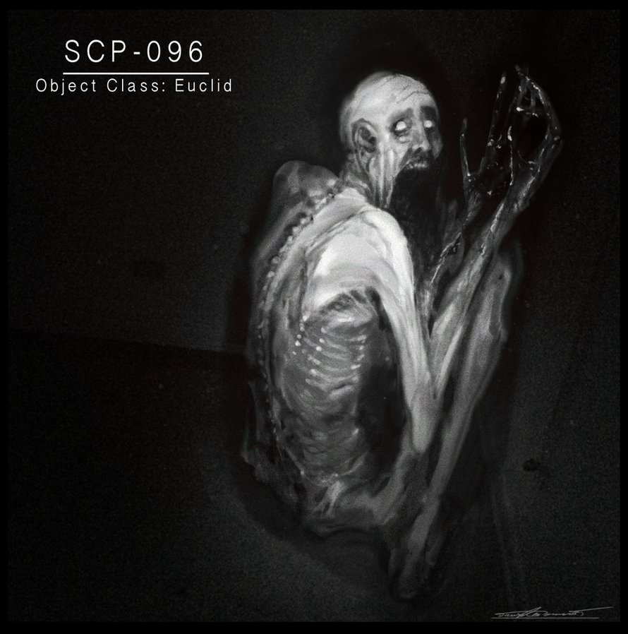 SCP-096 (SCP Foundation).jpg