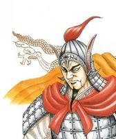 A Kou Kingdom