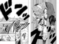 UIP Goku vs Moro 1