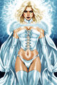 1841435-mark brooks emma frost 1