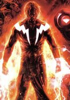 281121-178707-adam-warlock super