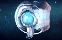 343Guilty Spark (Halo 2A)