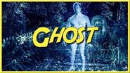 Ghost - Epic NPC Man (dying in games and collecting your items) Viva La Dirt League (VLDL)