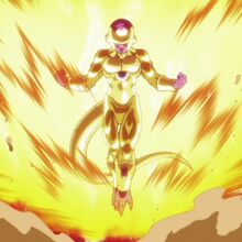 Golden Frieza's aura.jpg