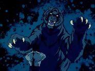 Hokuto no Ken - Assassination Style-2