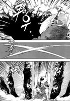 Jeok Seong's Swordsmanship 1