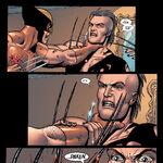 Wolverine - Daken.jpg