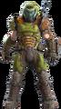 Doom Slayer (Doom Eternal)