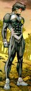 Jean-Paul Beaubier (Earth-616) Northstar (X-Men)