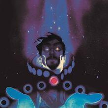Magic by Dr. Stephen Strange.jpg