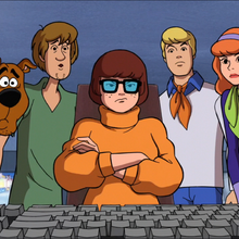 Mystery Inc..png