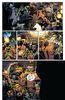 Hercules Marvel 1