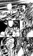 Hokuto Kaikotsu Ken (manga)