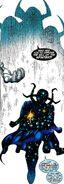 The Infinities (Marvel Comics)