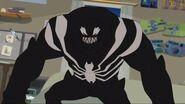 Marvel's Spider-Man Venom
