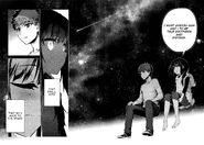 Miyus final wish